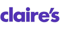 Claire's coupons and promotional codes