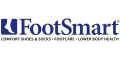 FootSmart coupons and promotional codes