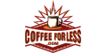 CoffeeForLess coupons and promotional codes