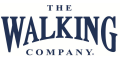 The Walking Company coupons and promotional codes