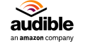 Audible coupons and promotional codes