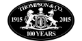 Thompson Cigar coupons and promotional codes