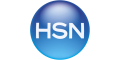 HSN coupons and promotional codes