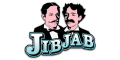 JibJab coupons and promotional codes