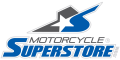 Motorcycle Superstore coupons and promotional codes