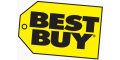 Best Buy coupons and promotional codes