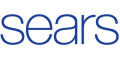 Sears coupons and promotional codes