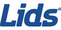 Lids coupons and promotional codes