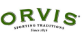 Orvis coupons and promotional codes