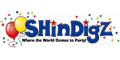 Shindigz coupons and promotional codes