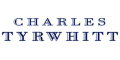 Charles Tyrwhitt coupons and promotional codes