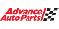 Advance Auto Parts coupons and promotional codes