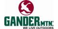 Gander Mountain coupons and promotional codes