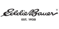 Eddie Bauer coupons and promotional codes