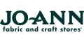 Joann coupons and promotional codes
