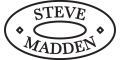 Steve Madden coupons and promotional codes