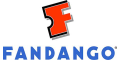 Fandango coupons and promotional codes