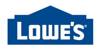 Lowe's coupons and promotional codes