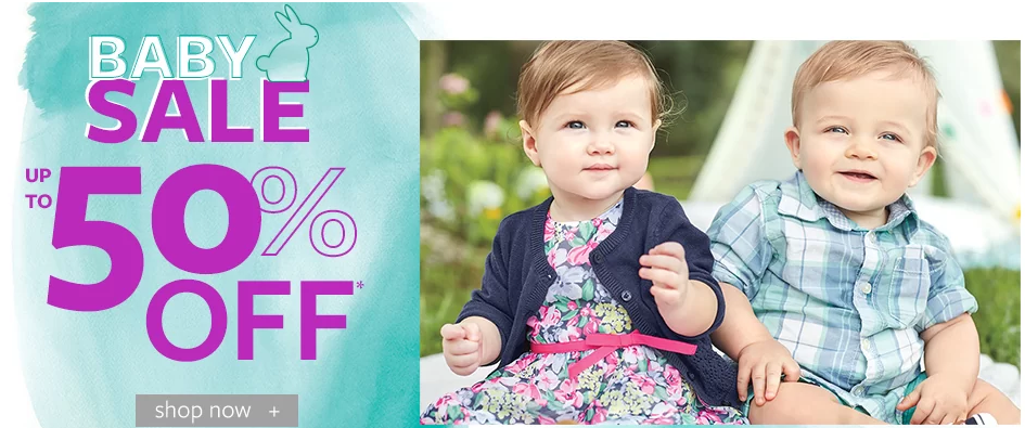 carters-savings