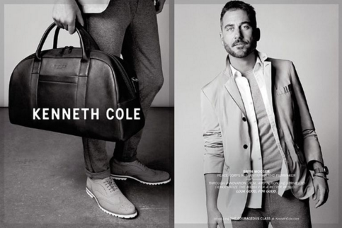 kennethcole-bag