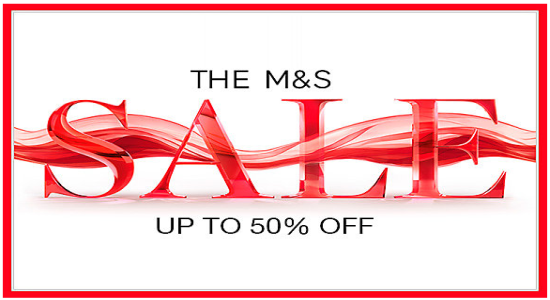 marksandspenser-sale