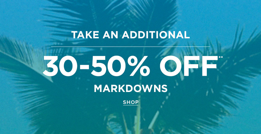 5ddfab1f0 PacSun Promo Codes and Coupons. Best disounts for PacSun May 2019 ...