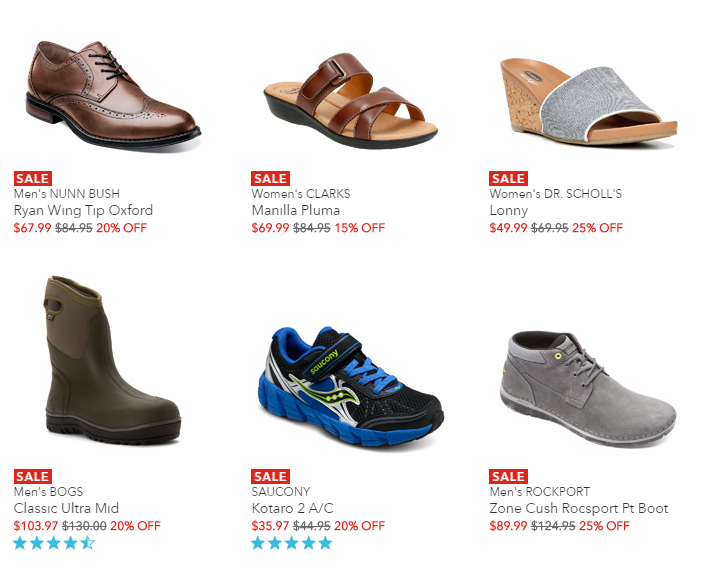 shoes_com-sale